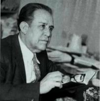 7 yanvar Mirəli Qaşqayın doğulduğu gündür