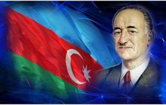 Yaşa, yaşa, çox yaşa, ey şanlı Azərbaycan!