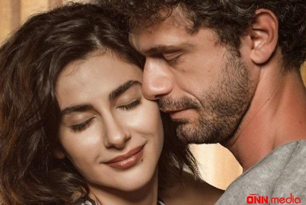 """""""Aşk tesadüfleri sever 2″nin treyleri yayımlandı – VİDEO"""
