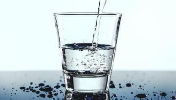 Suyu XLORdan təmizləmək üçün bunu edin