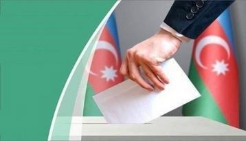 237 nəfər deputat olmaq istəyindən imtina etdi – RƏSMİ