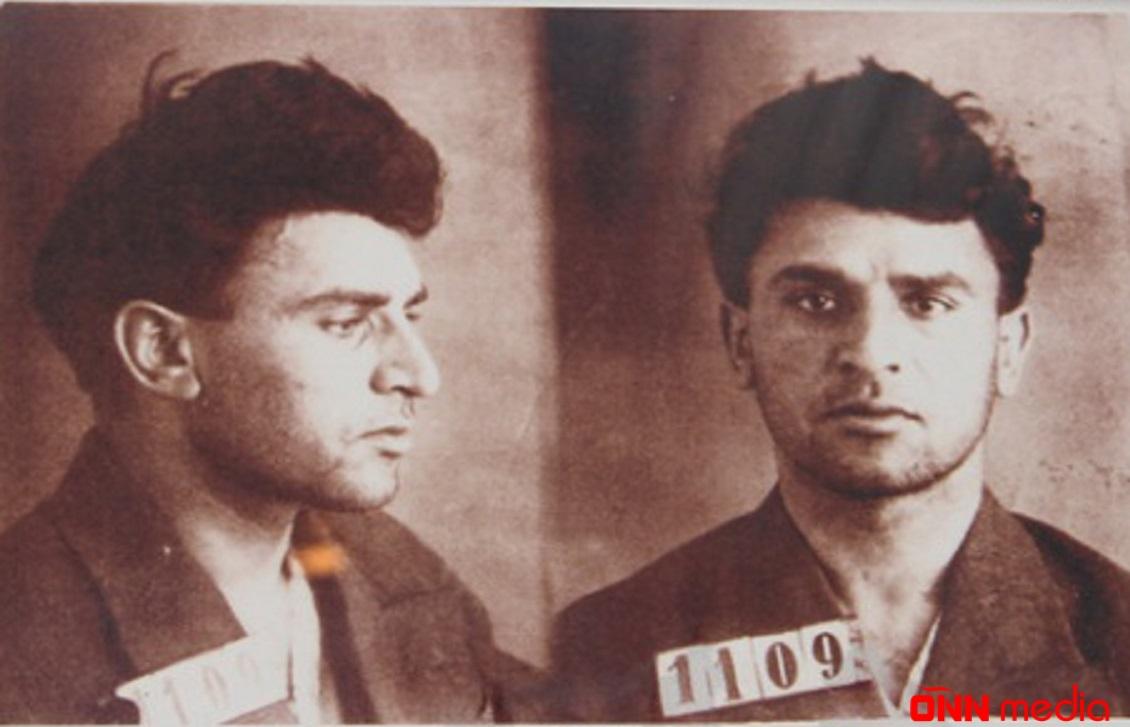 Sovet repressiyasının qurbanı – Mikayıl Müşfiq