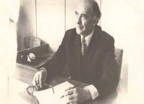 14 yanvar Zahid Xəlilovun doğulduğu gündür