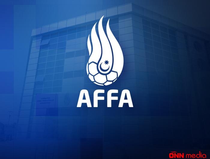 AFFA-nın yeni prezidenti kim seçildi?