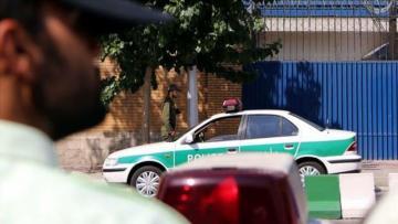 SON DƏQİQƏ: İranı silkələyən hadisə – Daha bir komandan öldürüldü