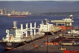 Bakı Limanında sanitar nəzarət gücləndirildi