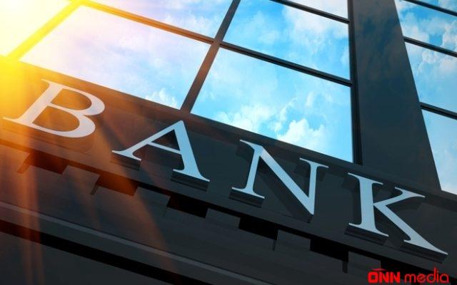 Əhalinin banklarda olan əmanətlərinin məbləği nə qədərdir? – AÇIQLAMA