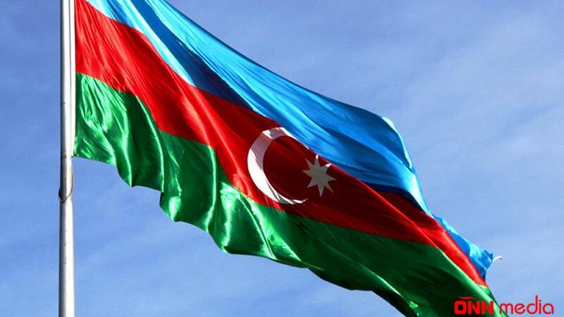 Dövlət bayrağı ilə bağlı qaydalarda DƏYİŞİKLİKLƏR EDİLDİ