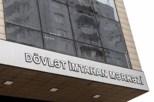 Magistraturaya hazırlaşanlara ŞAD XƏBƏR