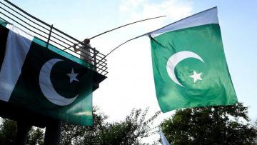 Pakistan Ermənistanla diplomatik əlaqələr qurur? – AÇIQLAMA