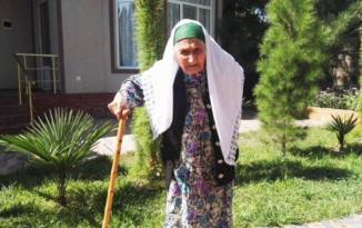 Dünyanın ən yaşlı qadını vəfat etdi