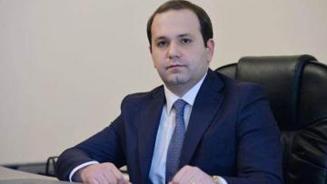 Ermənistanın eks-kəşfiyyat rəhbəri evində öldürüldü