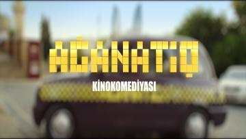 """""""Ağanatiq 2"""" filmini izləmək istəyənlərin NƏZƏRİNƏ: Qəhramanlarla görüş və…"""