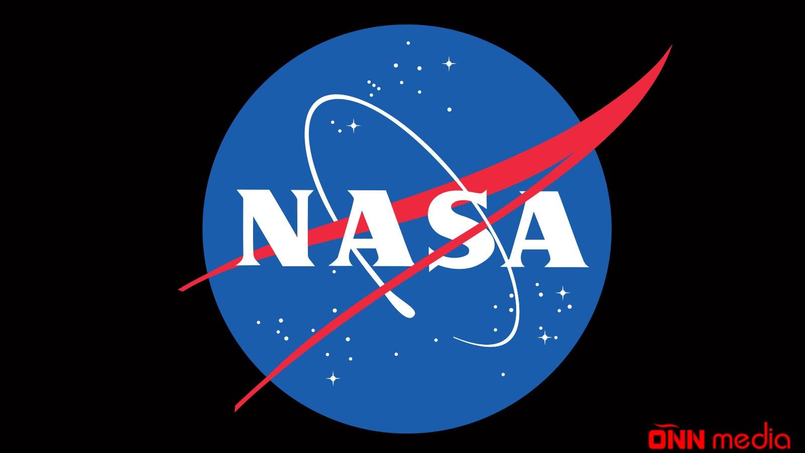 NASA-dan qorxunc XƏBƏRDARLIQ
