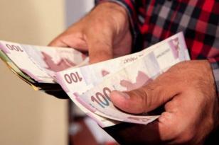 Dövlət bu hallarda vətəndaşa 210 AZN pul ödəyir – ŞƏRTLƏR