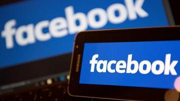 """""""Facebook"""" istifadəçilərinin sayı nə qədərdir?"""