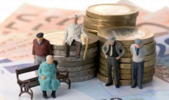 Pensiya artımları nə vaxtdan veriləcək?