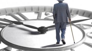 ŞAD XƏBƏR: Bu ay pensiyalar artırılacaq