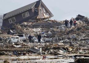 Təxminən 20 min insan evini tərk etdi
