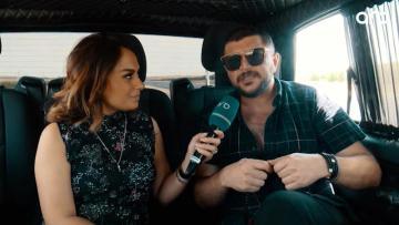 """""""MTV Azərbaycan""""dan Rəhim Rəhimlinin işdən kənarlaşdırıldı? – AÇIQLAMA"""