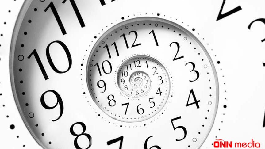 Dünya BU HADİSƏNİ GÖZLƏYİR – Az zaman qaldı…