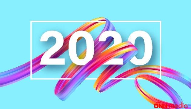 2020-ci ildə hansı bürclərin bəxti açılacaq və kimlər varlanacaq?