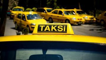 Bakıda taksi sürücüsünə qarşı CİNAYƏT