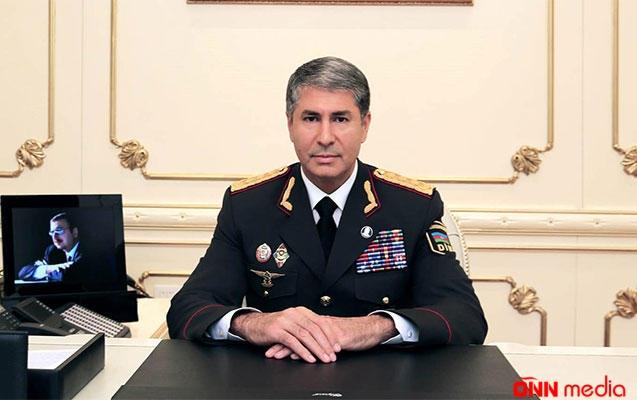 Vilayət Eyvazovdan yeni TƏYİNAT