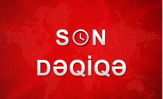 SON DƏQİQƏ: Türkiyədə kəndlər boşaldılır – Minlərlə sakin təxliyə edildi
