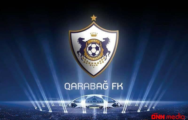 Qarabağ bu futbolçusunu itirdi