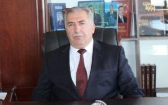 İcra başçısı millət vəkili seçildi