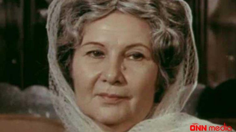 20 fevral Firəngiz Şərifovanın vəfat etdiyi gündür