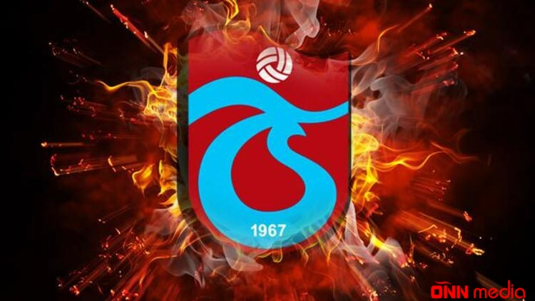 """""""Trabzonspor"""" """"Fənərbaxça""""ya rəqib oldu"""