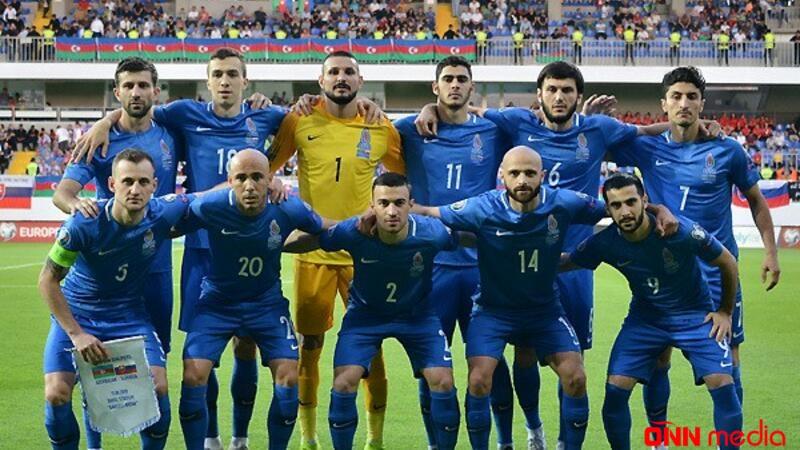 AFFA Türkiyə-Azərbaycan oyunu ilə bağlı MƏLUMAT YAYDI
