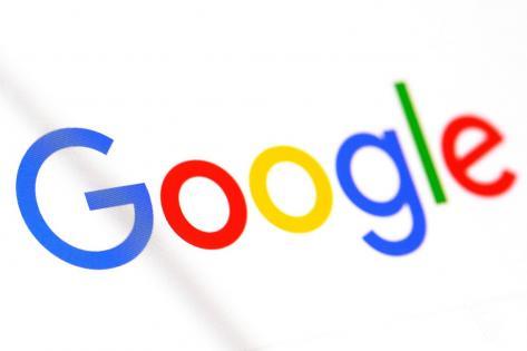 """""""Google""""dan sərt addım"""