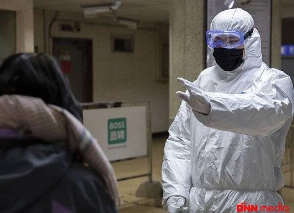 İranda koronavirusla bağlı son vəziyyət necədir?