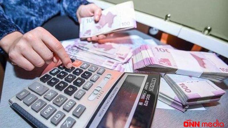 ŞAD XƏBƏR: Maaşlar ARTIRILIR
