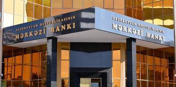 Mərkəzi Bankdan mühüm QƏRAR – limit ləğv olundu