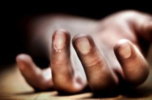 Biləsuvarda soyuq su ilə çimən gənc oğlan öldü