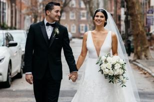8 cütlük 02.02.2020-ci ildə nikaha girdi – ÖLKƏDƏ İLK