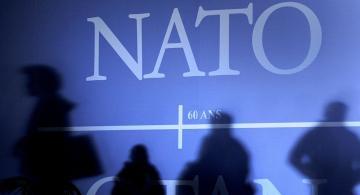 KRİTİK DURUM – NATO Türkiyəni dəstəkləməyəcək