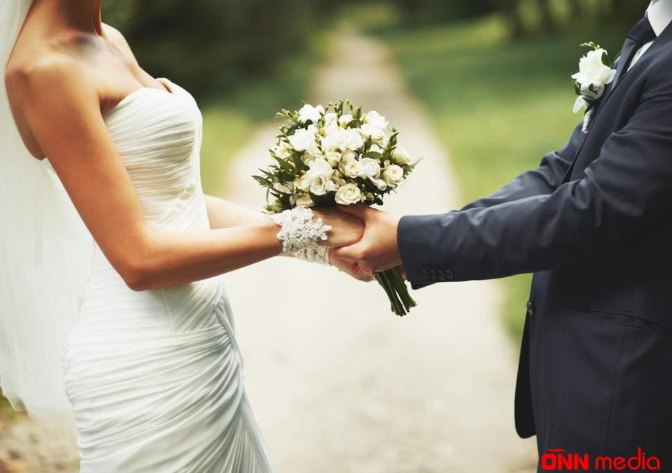 Azərbaycanlı məşhura küçədə evlənmək təklif edildi – Onun cavabı…