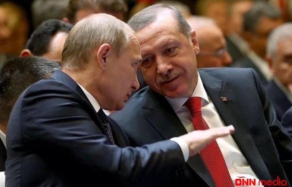 Türkiyə daha bir hücum edərsə tək qalacaq- Özdəmir