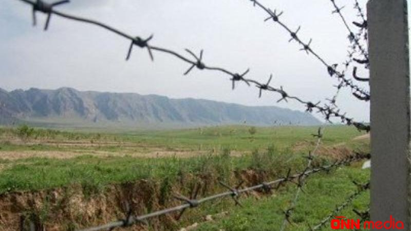 İran sərhədlərini bağladı – RƏSMİ