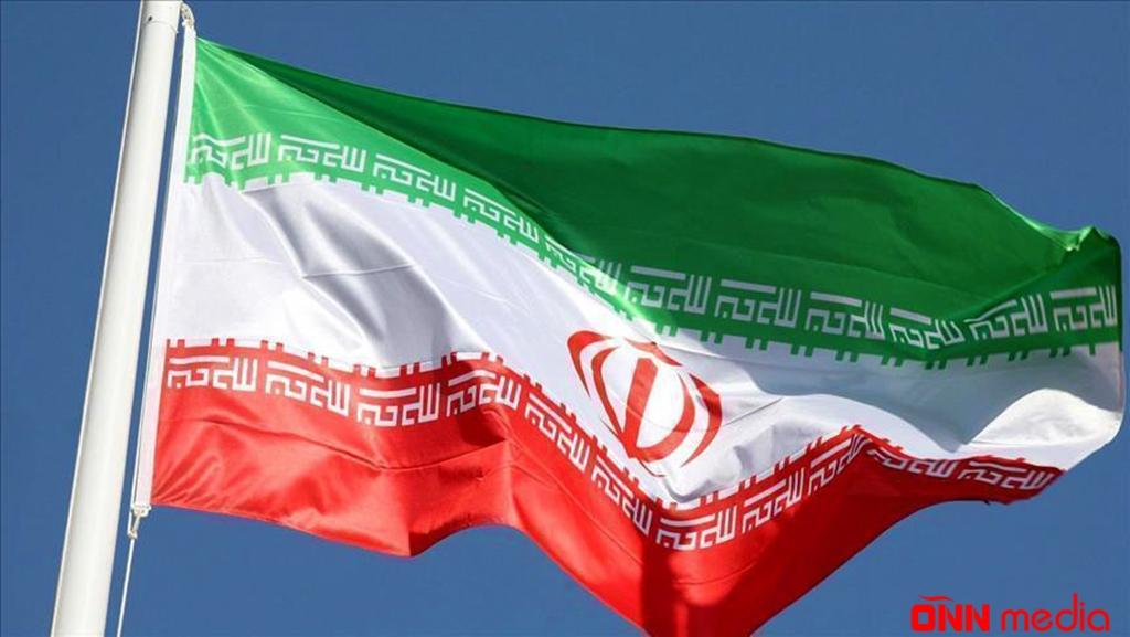 İrandan koronavirusla bağlı ŞAD XƏBƏR