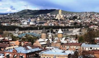 Qonşu ölkədə də Azərbaycan Ticarət Evi açılır?