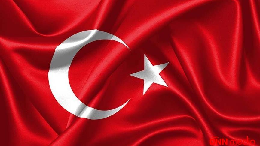 Türkiyə və Rusiya bu məsələdə razılığa gəldi