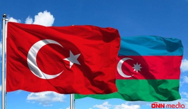 XİN Türkiyəyə başsağlığı verdi