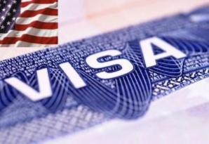 Çin vətəndaşlarına viza verilməsi dayandırıldı