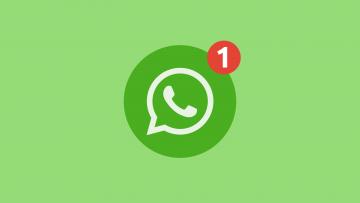 WhatsApp istifadəçilərinin sayında ŞOK ARTIM